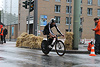 Ironman Frankfurt - Bike 2011 (55670)