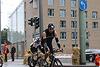 Ironman Frankfurt - Bike 2011 (55460)