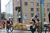 Ironman Frankfurt - Bike 2011 (54771)