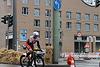 Ironman Frankfurt - Bike 2011 (55232)