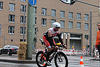 Ironman Frankfurt - Bike 2011 (55069)