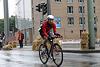 Ironman Frankfurt - Bike 2011 (54583)