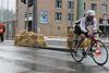 Ironman Frankfurt - Bike 2011 (55002)