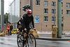 Ironman Frankfurt - Bike 2011 (55187)