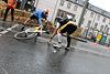 Ironman Frankfurt - Bike 2011 (55063)