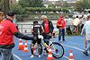 Ironman Frankfurt - Bike 2011 (55728)