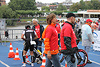 Ironman Frankfurt - Bike 2011 (54887)