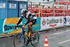 Ironman Frankfurt - Bike 2011 (55367)
