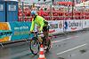 Ironman Frankfurt - Bike 2011 (54825)