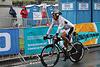 Ironman Frankfurt - Bike 2011 (55174)