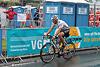 Ironman Frankfurt - Bike 2011 (55742)