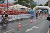 Ironman Frankfurt - Bike 2011 (55125)