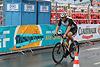 Ironman Frankfurt - Bike 2011 (55671)