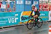 Ironman Frankfurt - Bike 2011 (54754)
