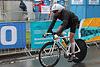 Ironman Frankfurt - Bike 2011 (55968)