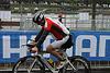 Ironman Frankfurt - Bike 2011 (54761)