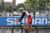 Ironman Frankfurt - Bike 2011 (54732)