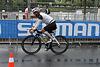 Ironman Frankfurt - Bike 2011 (55321)