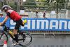 Ironman Frankfurt - Bike 2011 (54614)