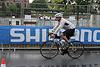 Ironman Frankfurt - Bike 2011 (55836)