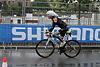 Ironman Frankfurt - Bike 2011 (55258)