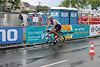 Ironman Frankfurt - Bike 2011 (55860)