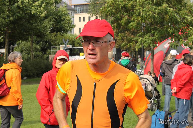 Ironman Frankfurt - Run 2011 - 202