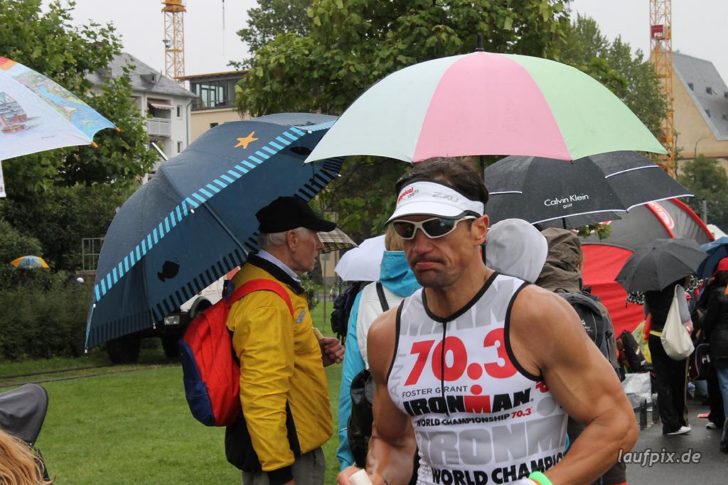 Ironman Frankfurt - Run 2011 - 61