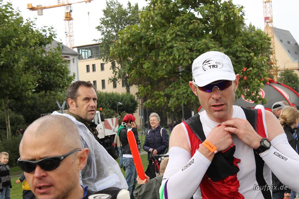 Ironman Frankfurt - Run 2011 - 148