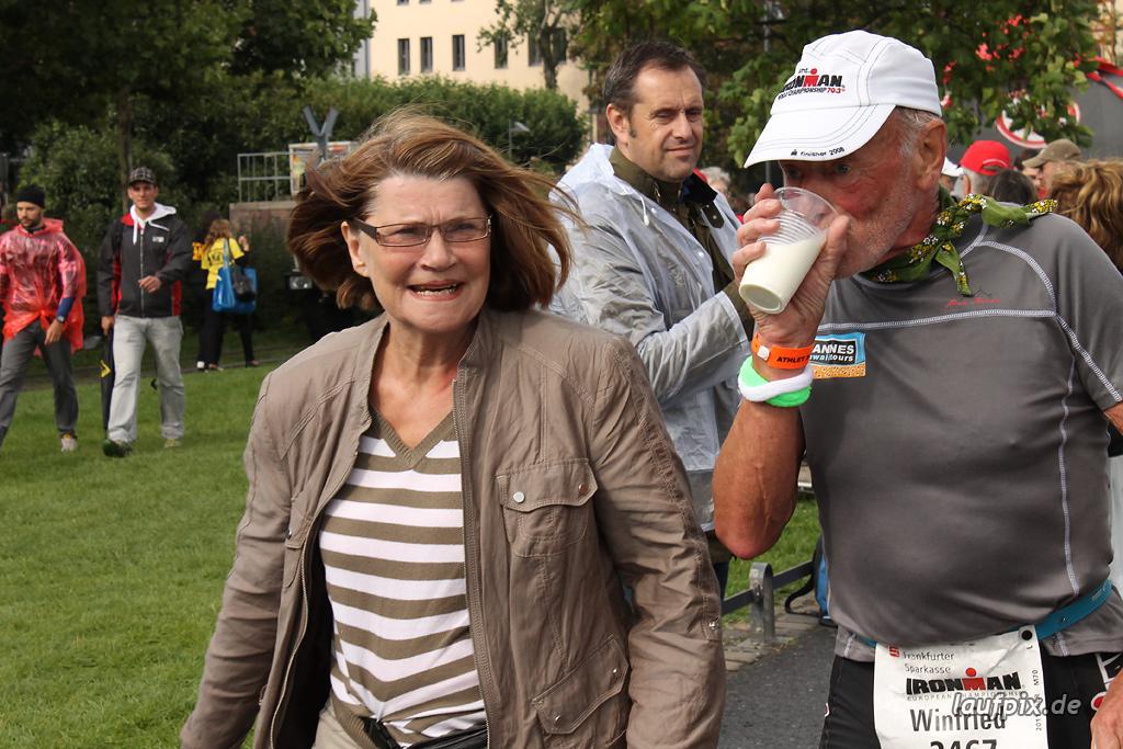 Ironman Frankfurt - Run 2011 - 161
