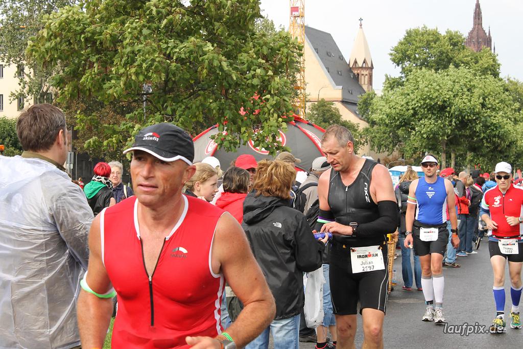 Ironman Frankfurt - Run 2011 - 162