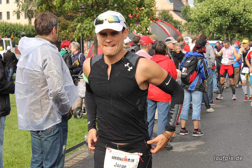 Ironman Frankfurt - Run 2011 - 181