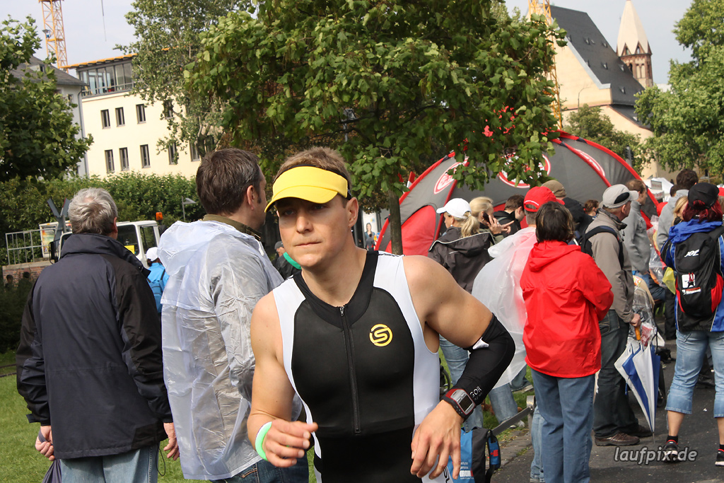 Ironman Frankfurt - Run 2011 - 183