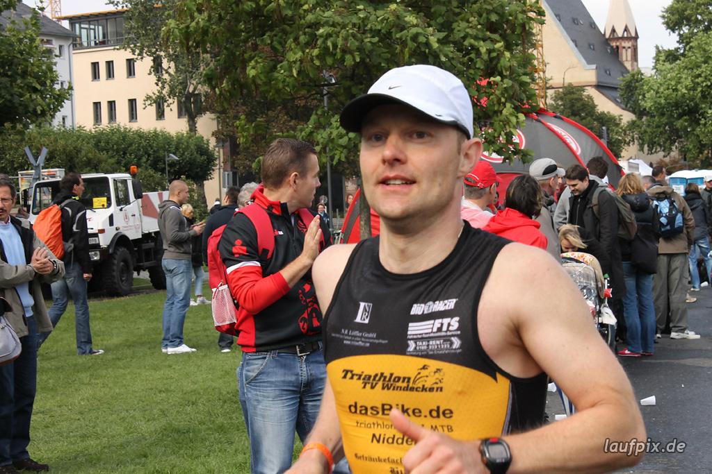Ironman Frankfurt - Run 2011 - 233