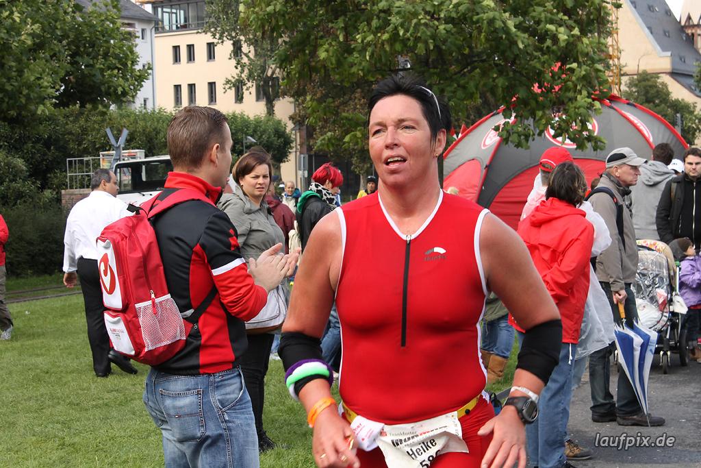 Ironman Frankfurt - Run 2011 - 241