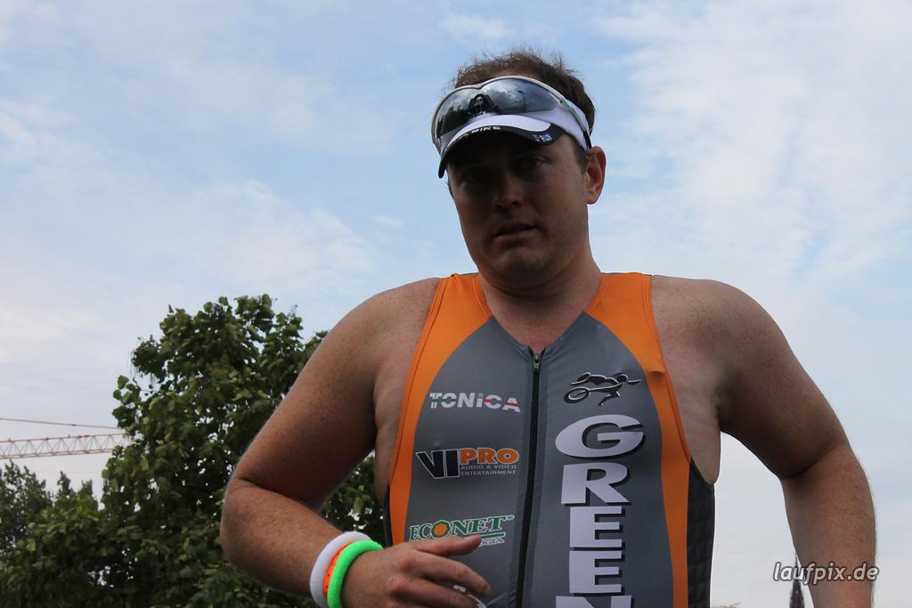 Ironman Frankfurt - Run 2011 - 266