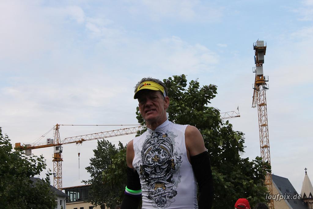 Ironman Frankfurt - Run 2011 - 268