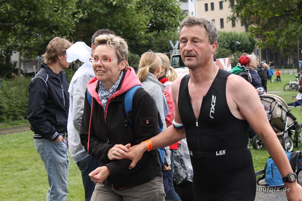 Ironman Frankfurt - Run 2011 - 280