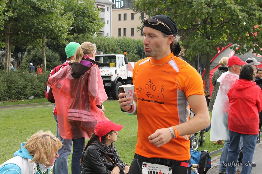 Ironman Frankfurt - Run 2011 - 297