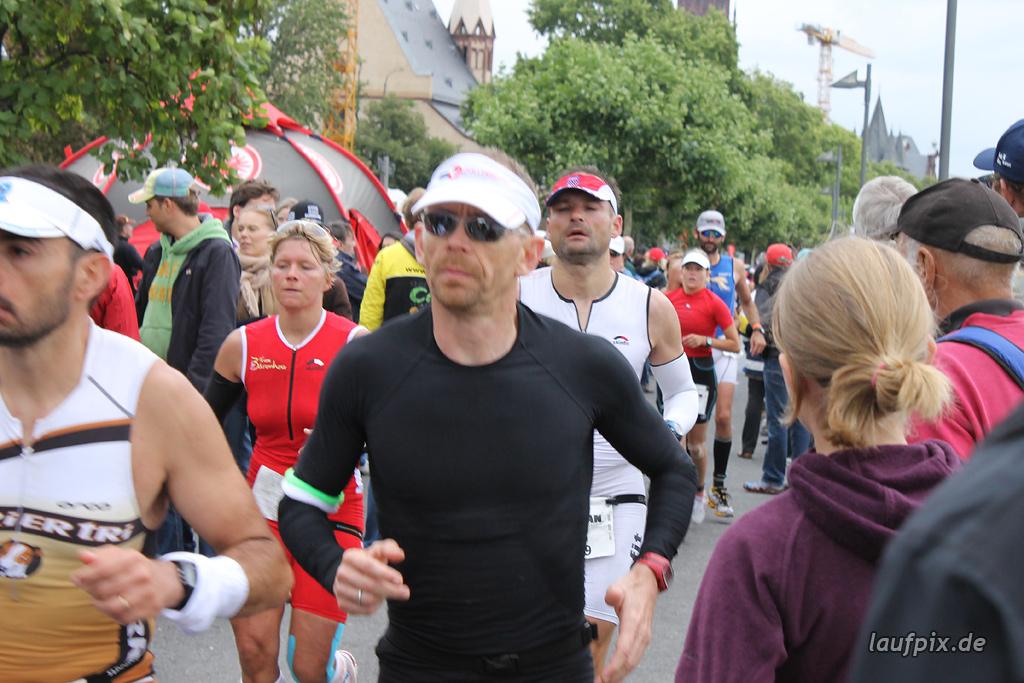 Ironman Frankfurt - Run 2011 - 331