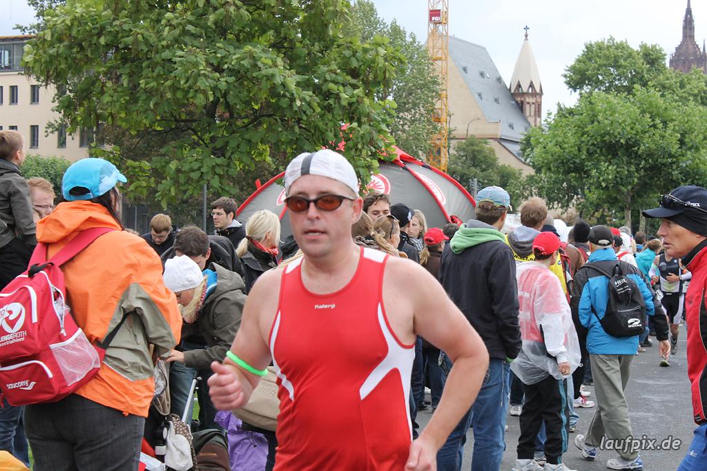 Ironman Frankfurt - Run 2011 - 338