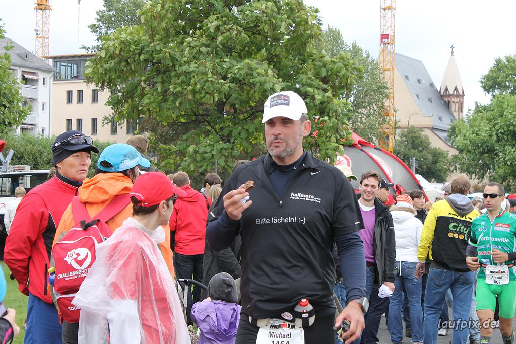 Ironman Frankfurt - Run 2011 - 347