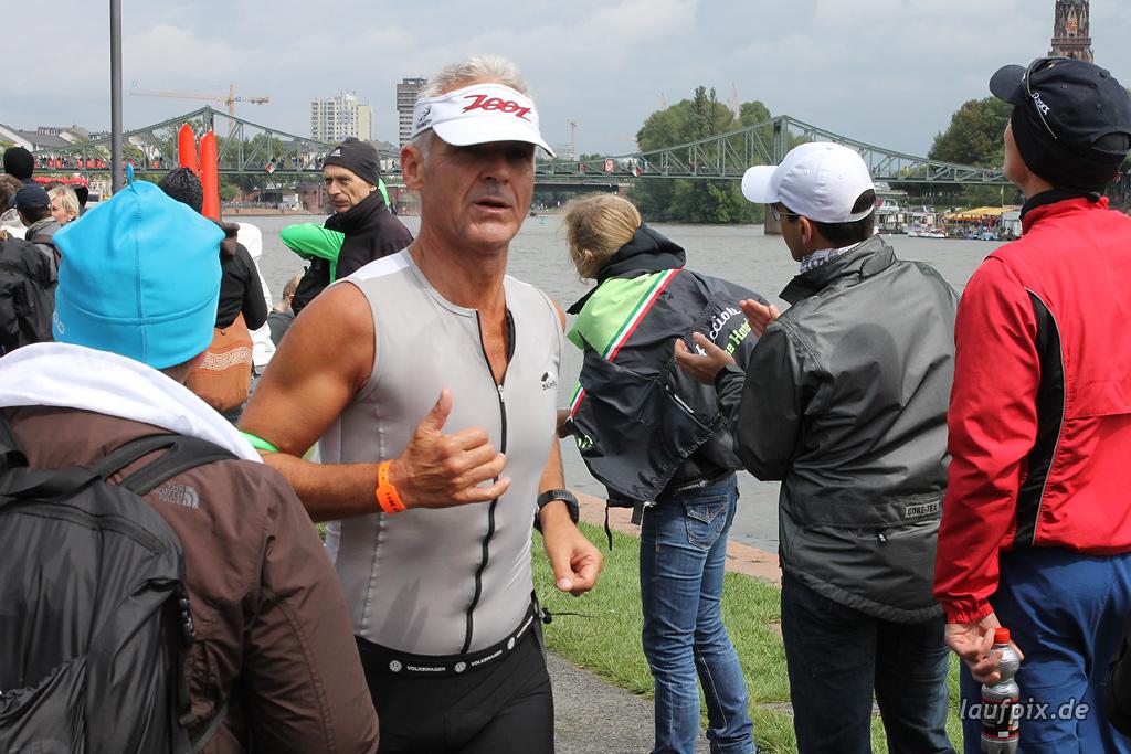 Ironman Frankfurt - Run 2011 - 355