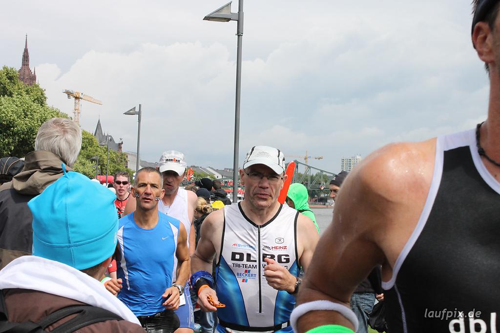 Ironman Frankfurt - Run 2011 - 358