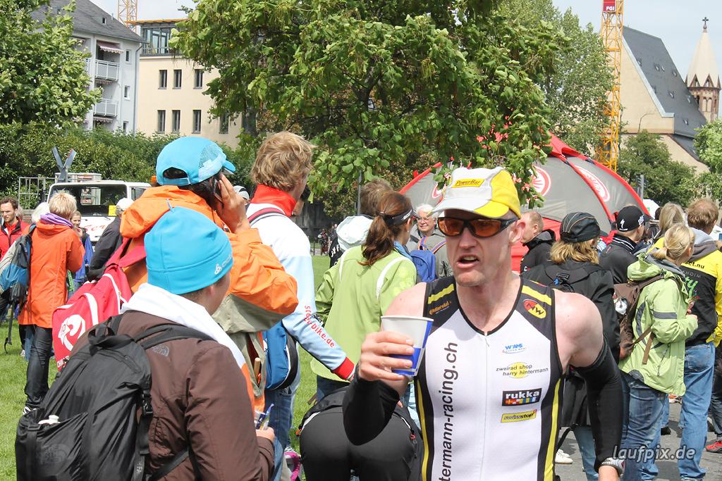 Ironman Frankfurt - Run 2011 - 464