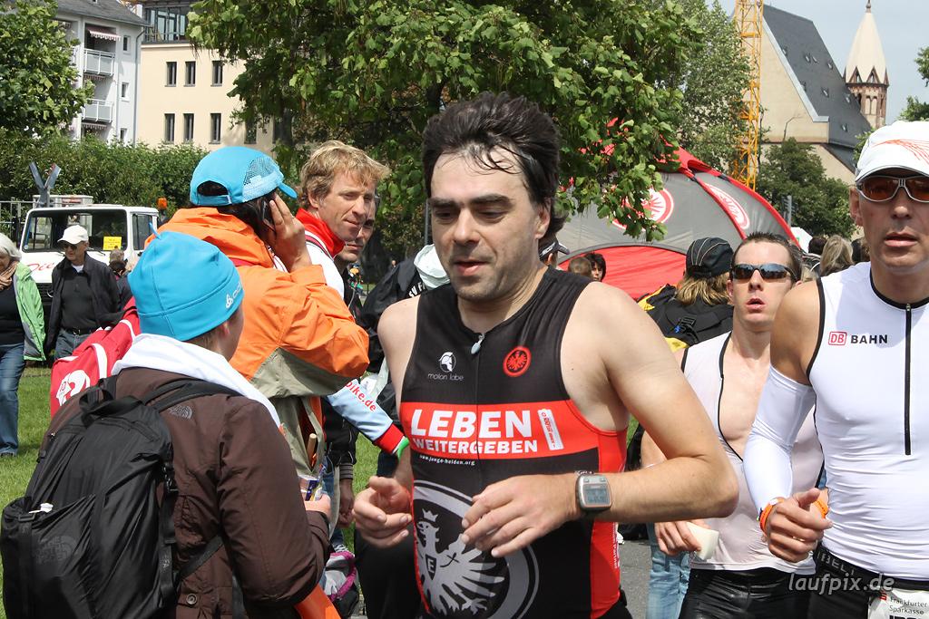 Ironman Frankfurt - Run 2011 - 467