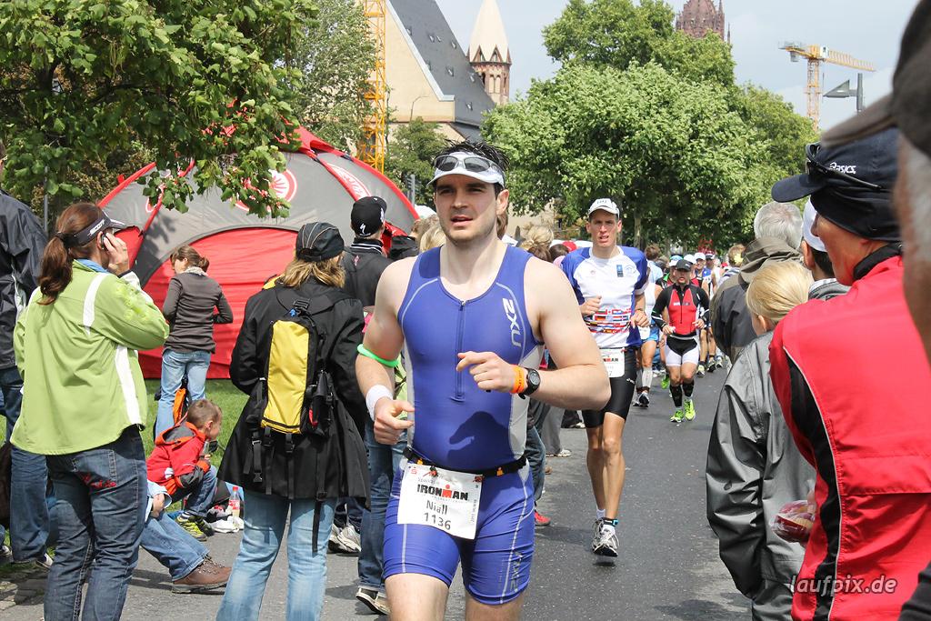Ironman Frankfurt - Run 2011 - 483