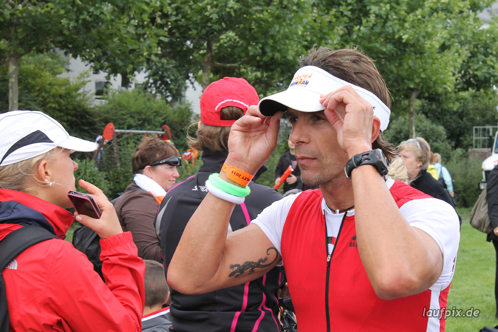 Ironman Frankfurt - Run 2011 - 515