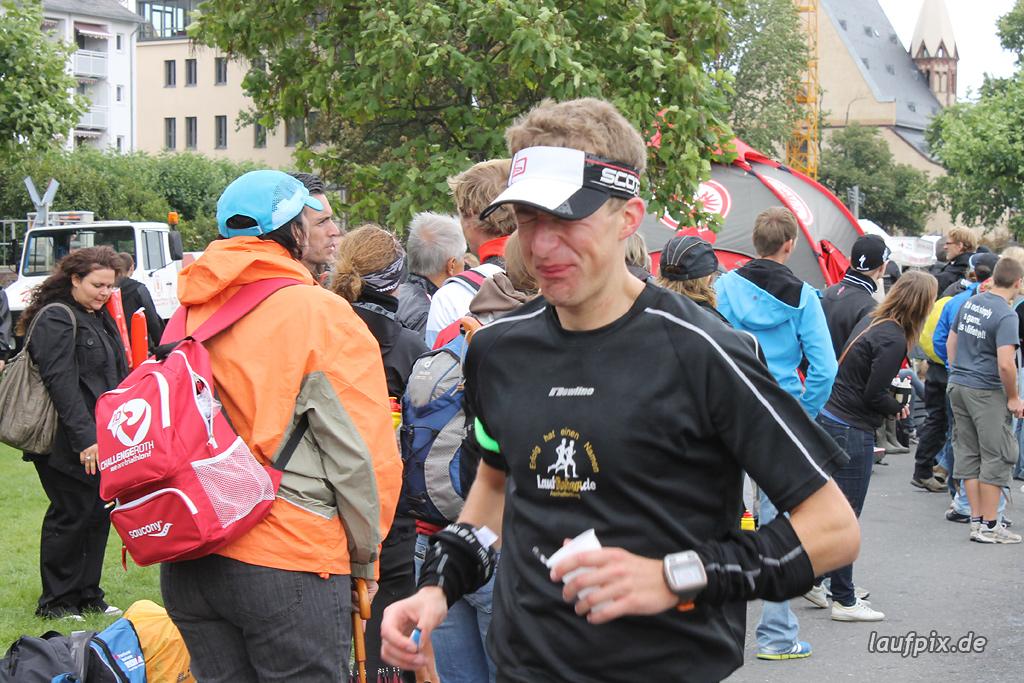 Ironman Frankfurt - Run 2011 - 517