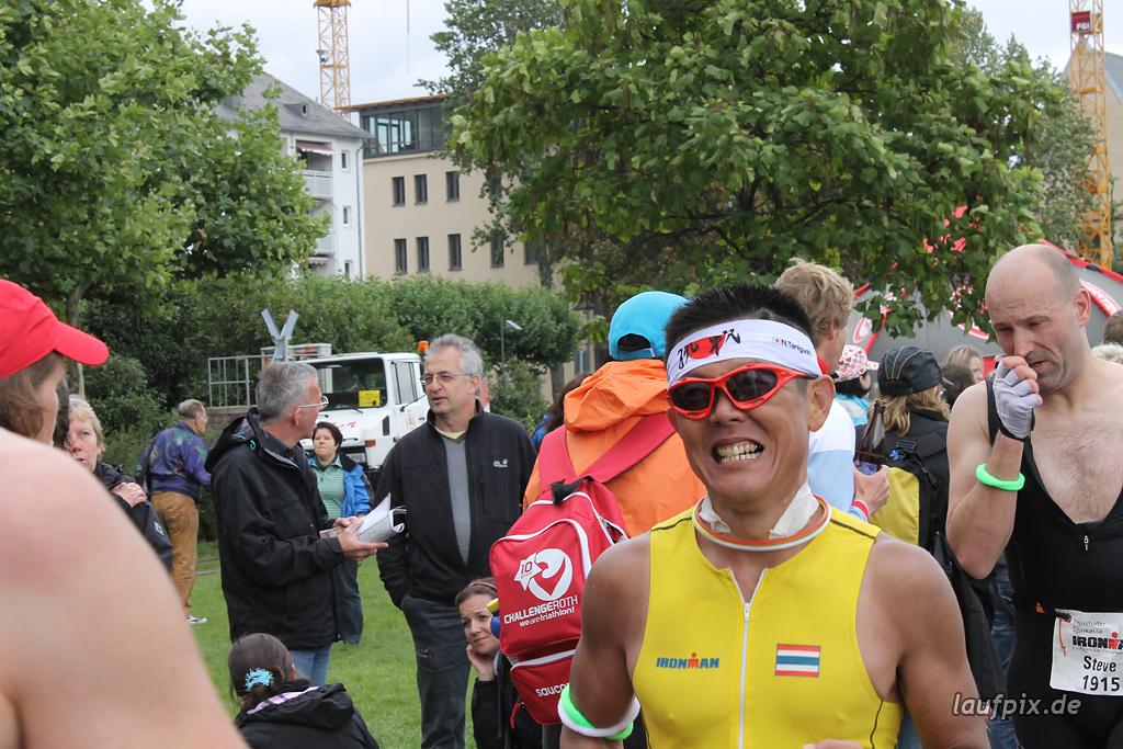 Ironman Frankfurt - Run 2011 - 529